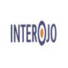 INTEROJO INC.