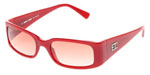 ENRICO COVERI EC718_003_RED_S