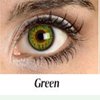 Zeiss Contact Day 30 Color Green