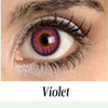 Zeiss Contact Day 30 Color Violet Фиолетовый