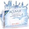 ACUVUE ® OASYS with HYDRACLEAR Plus. Акция!