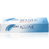 1-DAY ACUVUE® MOIST - Акция!