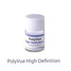 PolyVue High Definition